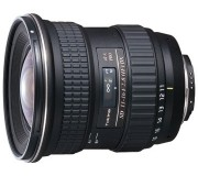 11-16mm F2.8 ASPHERICAL