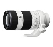Sony FE 70-200mm f-4 G OSS