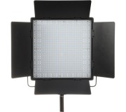 Godox LED1000D II Daylight DMX LED