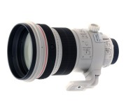 Canon EF 200mm f-2L IS USM Lens