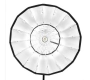 Godox p120h Deep Parabolic Softbox BM
