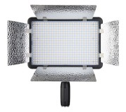 Godox LED500LR Video Light