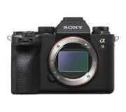 Sony Alpha a9 II Mirrorless