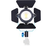 Fotobest Fresnel LED 60W Daylight Light Head