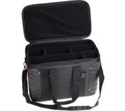 Godox CB-10 LED Lights Kit Bag
