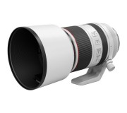 Canon RF 70-200mm f/2.8L IS USM