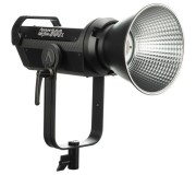 Aputure Light Storm LS300X LED Light
