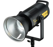 Godox FV150 Flash LED Light