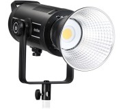 Godox SL150W II LED Video Light
