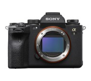 Sony Alpha 1 Mirrorless